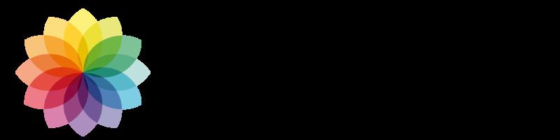 Malermeister-Kurze